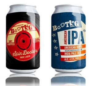 american-ipa-and-spin-doctor-cans